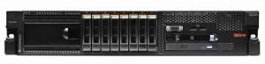 Hardware Server Lenovo